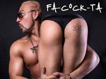 FA-COCK-TA