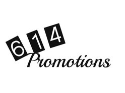 Image for 614 PROMOTIONS
