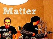 Matter Graz