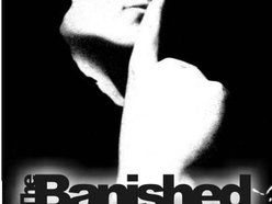 Image for The Banished