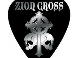 Image for Zion Cross
