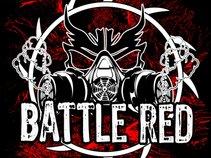 Battle Red