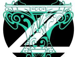 Image for Zaramela