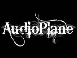 Audioplane