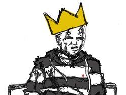 King Of The Kitchen Music Llc Reverbnation