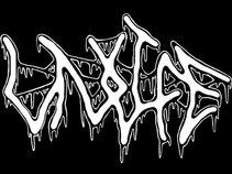 Unlife