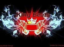 Crayzay Beats