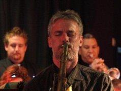 Image for JazzMoods