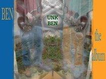 UNK BEN