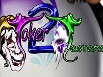 Joker2Jesters