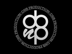 DNB production