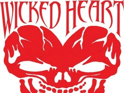 Image for wicked heart