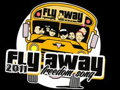 Fly Away ( Freedom Song )