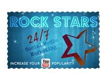Rock Stars 24/7