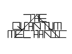 Image for The Quantum Mechanic