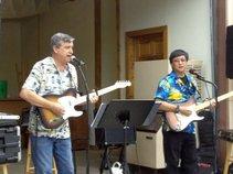 Jeff Liford Music