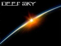 Image for Deep Sky