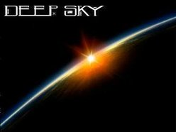 Image for Deep Sky