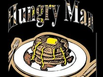 Hungry Man Entertainment