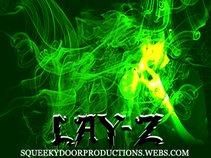 Lay-Z