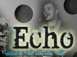 Image for Echo