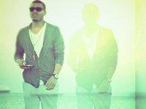M.L.B. & The WayFarer