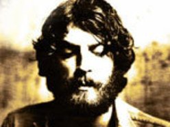 Image for Ray LaMontagne