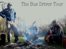 The Busdriver Tour
