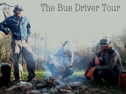 Image for The Busdriver Tour