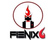 FienixG