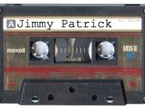 Jimmy Patrick