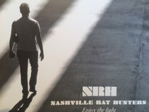 Nashville Rat Hunters (NRH)