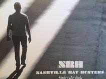 Nashville Rat Hunters (NRH)