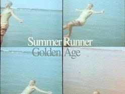 Image for Summer Runner