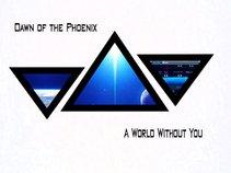 Dawn of the Phoenix