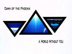 Image for Dawn of the Phoenix