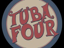 Tuba Four