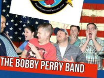The Bobby Perry Band