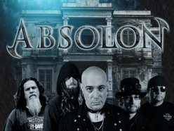 Image for ABSOLON