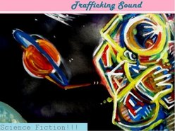 Image for Trafficking Sound
