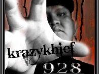krAZykhief