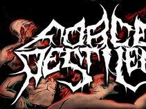 Forced Pestilence