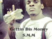 TMS SWAGG TEAM