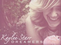 Kaylee Starr