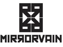 MirrorVain