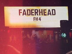 Image for Faderhead