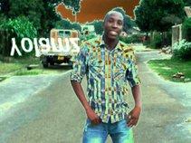 Yolamz