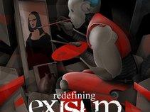 Exist M