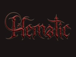 Image for Hematic
