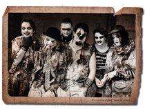 Circus of Fools